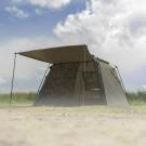 AVID CARP SCREEN HOUSE 3D COMPACT    NEW 2021
