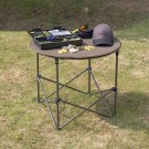 AVID CARP COMPACT SESSION TABLE