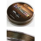 °FOX SUBMERGE SINKING BRAID 600 MT