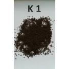 SKRETTING PELLET CLASSIC K 1P 2 MM. 25 KG.