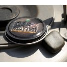 °KORDA DARK MATTER TUNGSTEN PUTTY