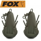 °FOX PIOMBO DA PLUMBING GRAPPLING MARKER LEAD