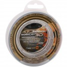 PROLOGIC BULLDOZER MIMICRY WATER GHOST XP 100 MT.