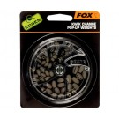 ^FOX EDGES KWIK CHANGE POP-UP WEIGHT DISPENSER
