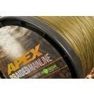 °KORDA APEX BRAID MAINLINE 1200 MT.