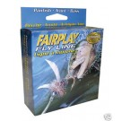 CORTLAND FAIRPLAY FLY LINE WF7F