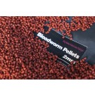 **CCMOORE BLOODWORM PELLETS 2 MM.