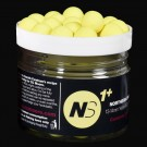 **CCMOORE NS1 NORTHERN SPECIAL GIALLE 12 MM.
