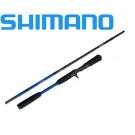 SHIMANO NASCI AX CASTING