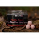 **CCMOORE PACIFIC TUNA PINK POP UP 13/14 MM
