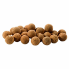 **CCMOORE CORK BALL 11 MM. ( PALLINE IN SUGHERO PER POP UP DA 15 MM )