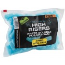 FOX HI VISUAL HIGH RISERS JUMBO REFILL