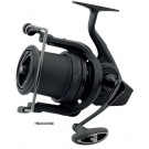 DAIWA 19 BASIA 45 SCW QD  MADE IN JAPAN  NEW