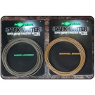 KORDA DARK MATTER SUPER-HEAVY TUNGSTEN RIG TUBE