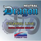 TUBERTINI DRAGON NEUTRAL