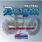 TUBERTINI DRAGON NEUTRAL