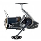 DAIWA 19 BASIA SURF 45 SCW QD  MADE IN JAPAN    NEW