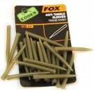 FOX EDGES ANTI TANGLE SLEEVELS