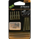 °°FOX EDGES ZIG LEAD CLIP KIT