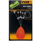 FOX EDGES BAIT BUNGS