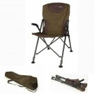 FOX EOS FOLDING CHAIR