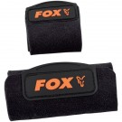 FOX NEOPRENE ROD AND LEAD BANDS