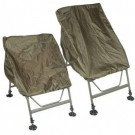 *.FOX WATERPROOF COVER CHAIR  M o XL