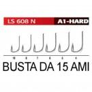 GAMAKATSU A1-HARD  LS-608N