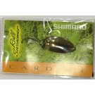 "SHIMANO ROLL SWIMMER ORO ""NO KILL"""