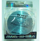 AWA-SHIMA ION POWER FLUOROCARBON