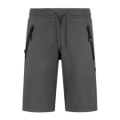 KORDA CHARCOAL JERSEY SHORTS NEW  LIMITED EDITION