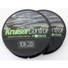 KORDA KRUISER CONTROL LINE 0,25 MM