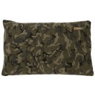 *.FOX CAMOLITE PILLOW XL