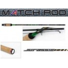 MAVER JURASSIC MATCH ROD MT.4,50 M