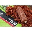 ** CCMOORE PACIFIC TUNA BAG MIX