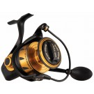 PENN SPINFISHER VI LONG CAST  NEW