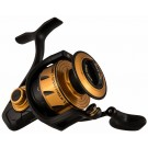 PENN SPINFISHER VI  NEW