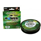°POWER PRO BRAID MOSS GREEN 275 MT.