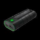 LED LENSER POWERBANK FLEX 7  NEW 2021