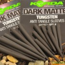 °KORDA DARK MATTER ANTI TANGLE TUNGSTEN
