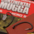 GARDNER COVERT DARK HAND SHARPENED MUGGA  (VERSIONE AFFILATA A MANO)