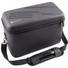 RIDGEMONKEY GORILLA BOX COOKWARE CASE XL