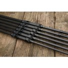 AVID CARP TRACTION RODS