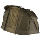 JRC DEFENDER PEAK BIVVY 1 MAN