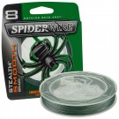 °SPIDERWIRE STEALTH SMOOTH 8 BRAID VERDE 300 MT.