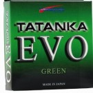 TUBERTINI TATANKA EVO GREEN