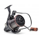 DAIWA 20 TOURNAMENT BASIA 45 SCW QD  MADE IN JAPAN  NEW 2021
