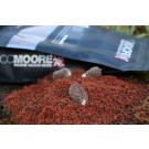 ** CCMOORE KRILL BAG MIX
