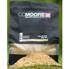 ** CCMOORE LIVE SYSTEM BAG MIX