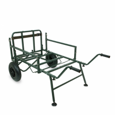 *SHIMANO TRENCH BARROW 2 WHEEL
